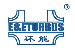 E&E Turbos
