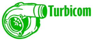 Turbicon