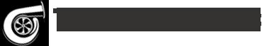 turboservice-logo-1