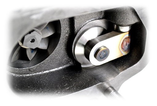 Ремонт турбин Audi отзывы – интернет-портал Birud